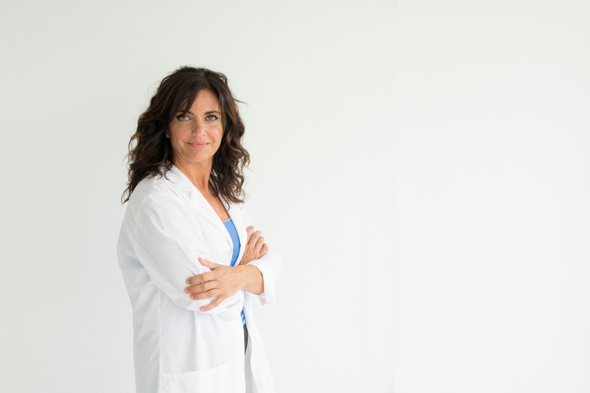 Dra. Pilar Lacosta